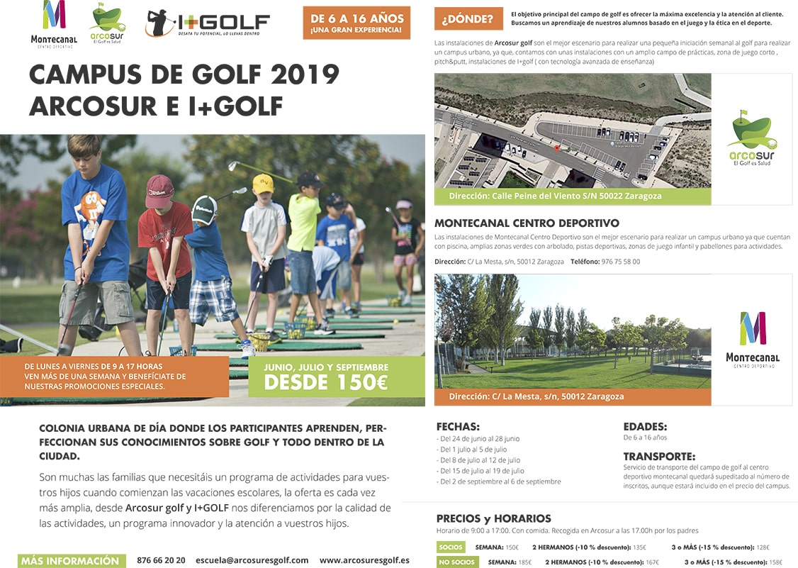 campus-arcosur-imasgolf-2019