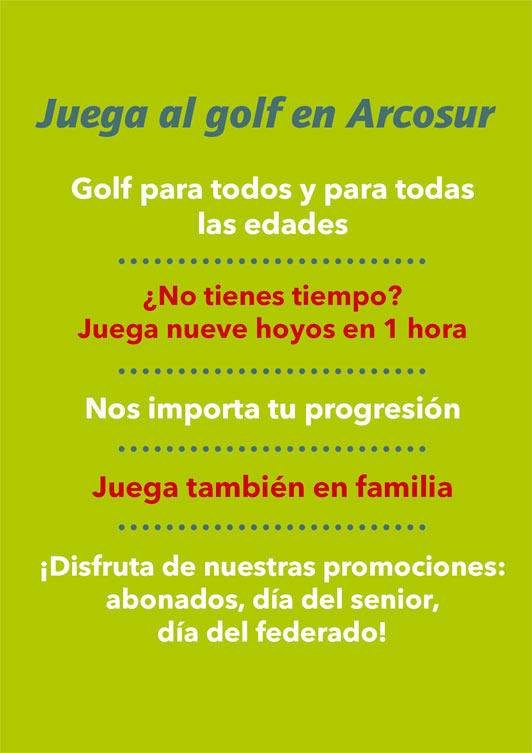 juega_al_golf_small