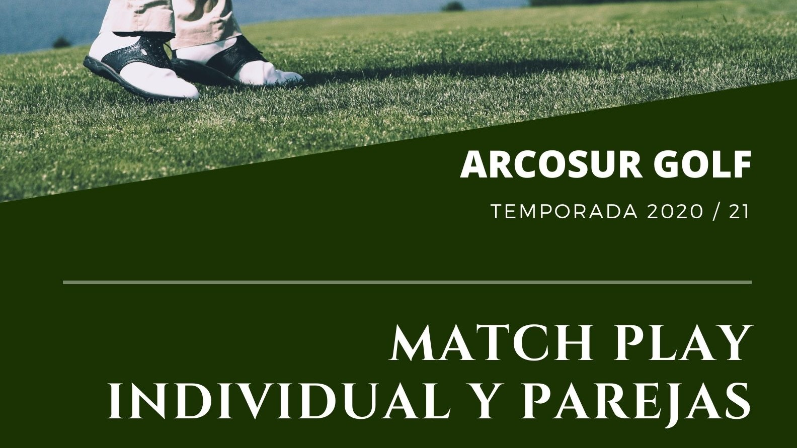 match-play-arcosur-horizontal